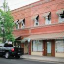 Historic Fire Hall